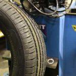Tyres-and-Balancing